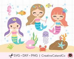Animated svg drawing for android. Animals And Pets Svg Cut Files Creativecatandco