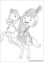 knights coloring pages knight coloring pages knight coloring page free knights pages 9 color print axl