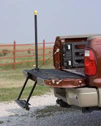 The 10 Best Options for Pickup Trucks - PickupTrucks.com News