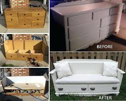 repurposed furniture ideas. Repurposed Furniture Ideas Old A  Patio .