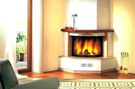 corner fireplace gas corner gas fireplace corner fireplace mantels image of corner fireplace mantels ideas corner