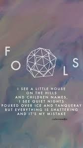 Small Picture Best 20 Troye sivan lyrics ideas on Pinterest Troye sivan
