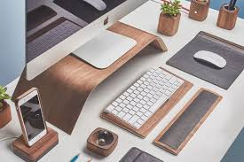 cool things for your office. How To Decorate My Office Desk At Work Fun Usb Accessories Cool Things Put On A Funky Set For Your R