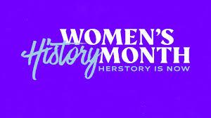 Celebrate Women's History Month – NBC 7 San Diego