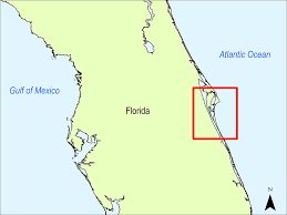 Image result for Cape Canaveral, Fla.