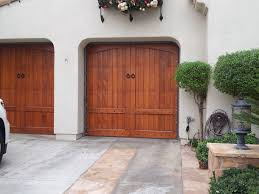 garage door stylesGarage Door Styles  Pacific Coast Garage Doors
