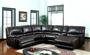 flexsteel leather sectional chairs sofa review s