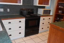 Kitchen Cabinet Hardware Jig Kitchen Kitchen Cabinet Knob Placement Mounting Cabinet Hardware