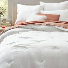 white quilt king. Wonderful Quilt And White Quilt King U