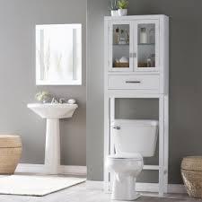 Space Savers Bathroom Cabinets Hayneedle