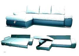 ikea pull out sofa sofa bed pull out couch bed sofa bed pull out pull out