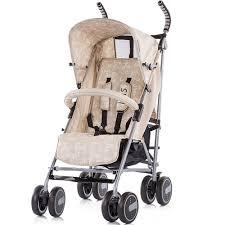 Втора употреба лятна сив продавам детска лятна количка в добро състояние. Chipolino Lyatna Kolichka Iris Bezhov Lkir01701be Na Top Cena