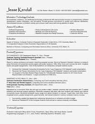 Free Student Resume Templates