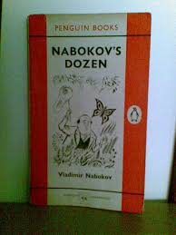 nabokov essays nabokov essays ulysses cheap college creative essay  books nabokov s dozen vladimir nabokov what do i say about this book just be brief