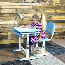 office furniture john lewis. Height Adjustable Desk Chair Kids Interactive Child Set Custom Home Office Furniture Childrens Childs School And John Lewis R