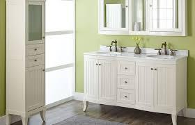 country bathroom double vanities. bathroom double vanities antique brass vanity lighting denver new unique rustic. country old u