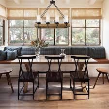 rustic pendant lighting kitchen. Rustic Pendant Lighting Kitchen New Lamps And Shades Lights Fresh Wrought Iron T