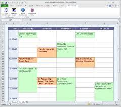 online schedule planner free make weekly schedule hashtag bg