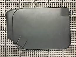 porsche 993 fuse box cover wiring diagram for you • oem porsche 911 964 993 fuse box lid cover 993 610 071 03 porsche 993 turbo