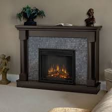 electric fireplace tv stand combo popular furniture 15 pictures with 3