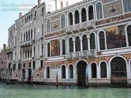 Реферат архитектура венеции wacnate s blog Архитектура Венеции Скачать реферат курсовую на тему Архитектура Венеции бесплатно Общая характеристика Венеции ее