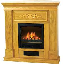 electric fireplace replacement parts quality craft electric fireplace replacement parts home design ideas electric fireplace replacement