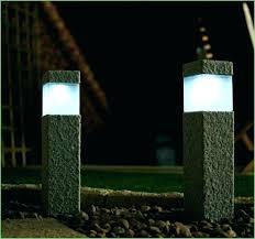 driveway lamp post lights solar power outdoor lamp post solar powered outdoor lamp post lights driveway