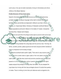 essay for family essay about family family definition essay my family essay family essay about family violence essays about