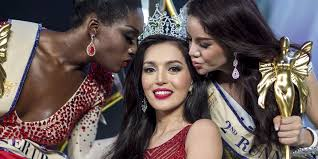 photos of miss international queen business insider