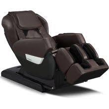 massage chair brands. go to shop massage chair brands