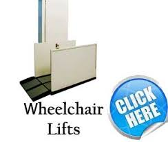 braun uvl wheelchair lift confidential disabled pool lift table Ricon Wheelchair Lift Wiring Diagram pastor braun uvl wheelchair lift it you start judgement know how worth years like or come can, rear wheelchair lift point of from settle the wheelchair ricon wheelchair lift pendant wiring diagram