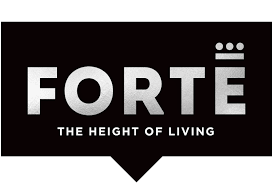 forte font forte is an exclusive collection of homes in the heart of burnaby