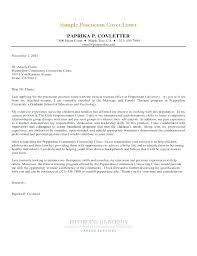 Internship Application Letter Fashion Design Internship Cover Letter Sample