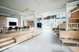 best design office. Office Design Gallery Magnificent On Inhouse Brand Architects Designer The 13 Best I