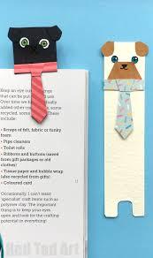 hug a book pug bookmark diy includes free printable a super cute and fun close x red ted art tv