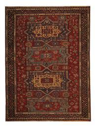 antique rugs the uk s premier antiques portal