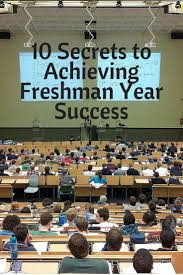 ideas about freshman year the freshman a college prof writes a top ten list of advice for college freshmen based on her years as a professor updates from her nephew now a rising sophomore