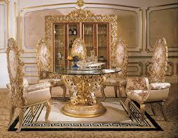 europa italian furniture luxurious. italian dining room furniture europa luxurious