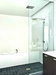 toilet shower combo toilets toilet and shower combo sinks toilet shower sink combo doors unit shower