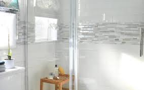 drop tile ideas plans floor tub only walk designs gorgeous remodel shower bathroom small master design