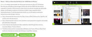 Bajar mp3 de las mejores canciones de tubidy musica gratis 2020, exclusivos para ti, puedes escuhar musica online y descargar mp3. Top Das 5 Apps Gratis Para Download De Musica Do Tubidy Para Android