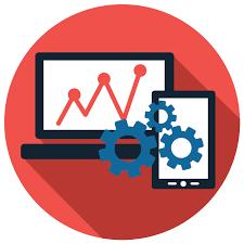 How Data Virtualization Works Denodo