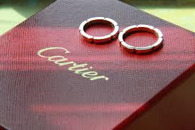 Wedding Rings Unique Couple Ring Singapore Bulgari Fedi Wedding