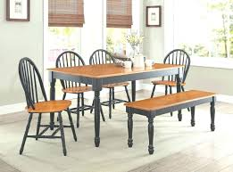 full size of elegant dining room chairs tall table beautiful amazing tables decoration sets furniture roo