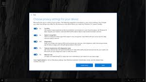 10 Features Youll Love In The Creators Update Microsoft Malaysia