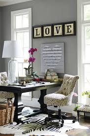 office rug. Cowhide Rug From Ballard Designs In Office
