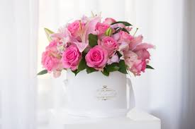miami florist les fleurs du monde previousnextplaystop