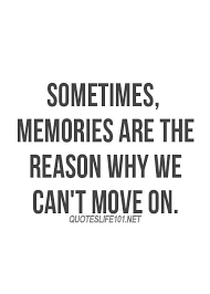 Memories Quotes Custom Memories Quotes And Sayings