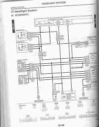 2001 subaru outback radio wiring diagram 2001 2002 subaru forester stereo wiring diagram wiring diagram on 2001 subaru outback radio wiring diagram