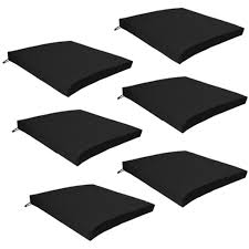 Collection in Outdoor Seat Cushion Inserts plete Replacement